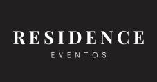Residence Eventos